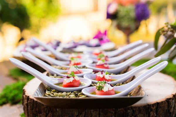 1498241191491 Woodlandfairystyledshoottarzanacommunityculturalce Woodland Hills wedding catering