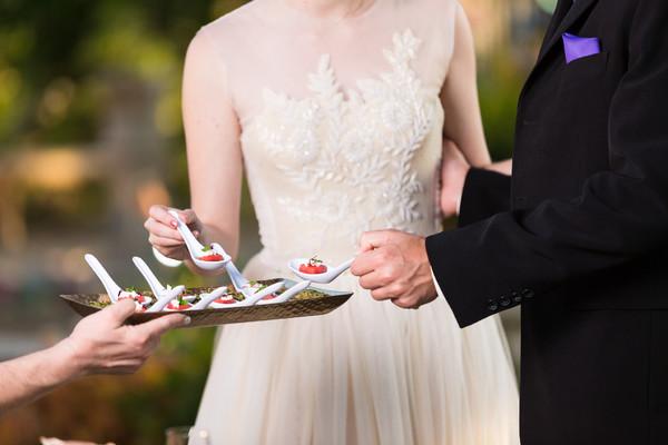 1498241241010 Woodlandfairystyledshoottarzanacommunityculturalce Woodland Hills wedding catering