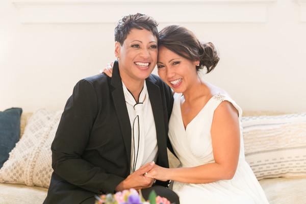 1498241285530 Daybreakandduskphotographylovewinsoutjo Anngrace 1 Woodland Hills wedding catering