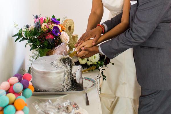 1498241332645 Jessicaschillinglovewinsout 181 Woodland Hills wedding catering