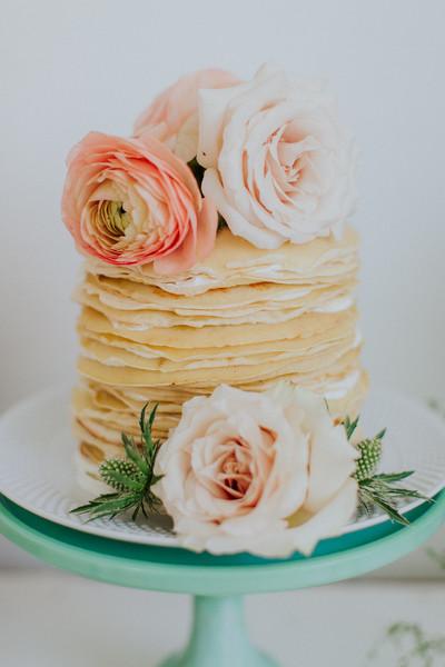 1498241456105 Loiephotographylovewinsoutimg033 Woodland Hills wedding catering