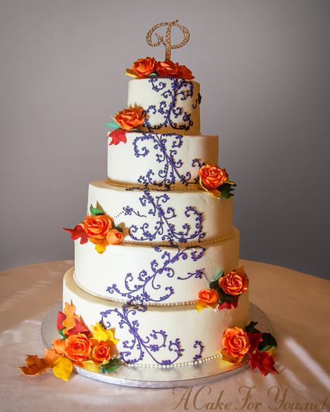 wedding cakes cincinnati oh a cake for you cincinnati oh wedding cake 24077