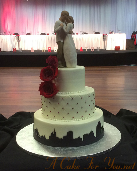 1479184438725 cincy skyline wedding cake cincinnati wedding cake