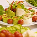 130x130 sq 1349042637848 catering