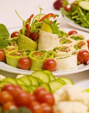 220x220 1349042637848 catering