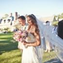 130x130 sq 1425502861422 wedding outside