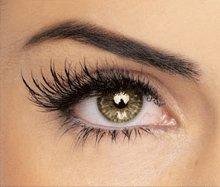 220x220 1349148530928 eyelashextensions1