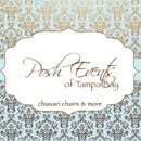 130x130_sq_1389108637134-posh-events-business-card-front-high-re