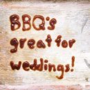 130x130 sq 1349193462691 bbqwritingweddings525x350