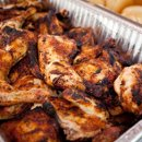 130x130_sq_1349193559969-cateringpanchicken525x350