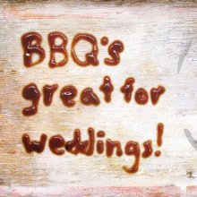 220x220 sq 1349193462691 bbqwritingweddings525x350