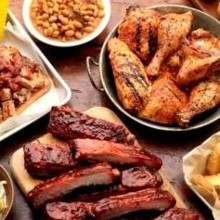 220x220 sq 1448396291546 600x6001430433303306 23all american bbq feast 4124