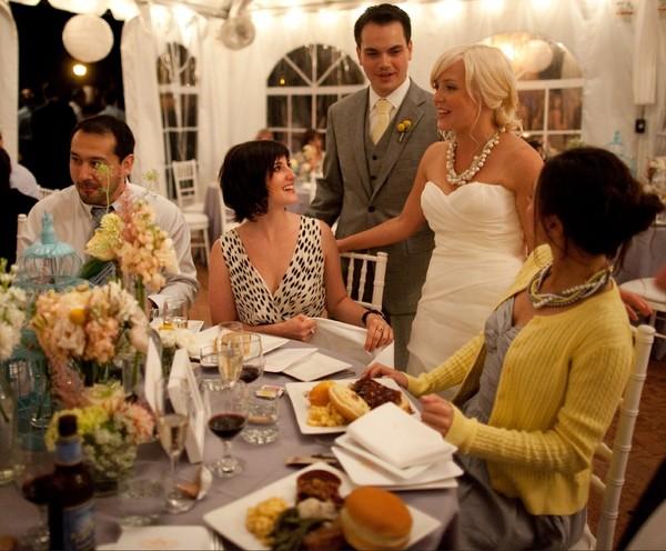 600x600 1431371217448 wedding   1