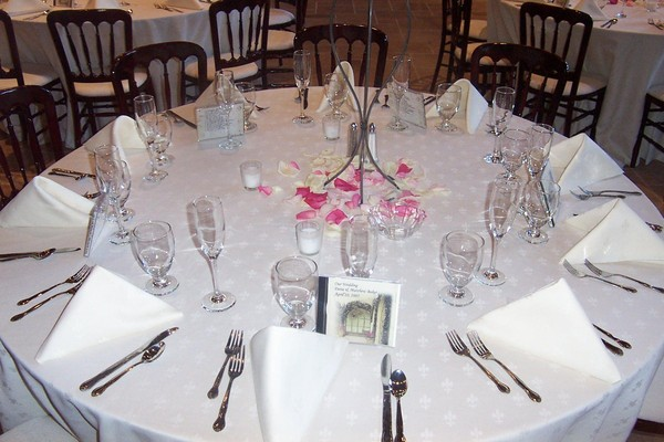600x600 1431440507600 wedding table