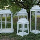 130x130_sq_1349205184382-whitelanterns