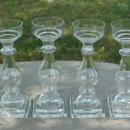 130x130_sq_1349205547907-4glasspillarcandleholders