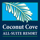 130x130 sq 1427727486177 coconut cove logo vertical