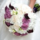 130x130 sq 1349221876749 weddingwire1