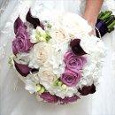 130x130_sq_1349221876749-weddingwire1