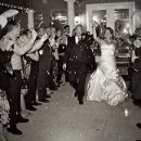 130x130 sq 1349221884502 weddingwire7