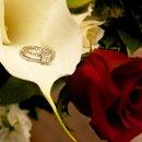 130x130 sq 1349221894262 weddingwire21