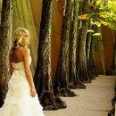 130x130 sq 1349221902599 weddingwire23
