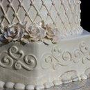 130x130 sq 1349222012806 weddingwire3