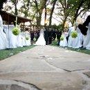 130x130 sq 1349222016253 weddingwire6