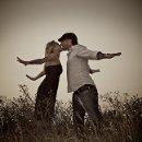 130x130_sq_1349222022480-weddingwire12