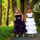 130x130 sq 1349222033000 weddingwire16