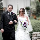 130x130 sq 1349222041563 weddingwire25