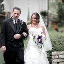 130x130_sq_1349222041563-weddingwire25