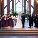 130x130 sq 1349222140127 weddingwire2