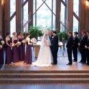 130x130_sq_1349222140127-weddingwire2