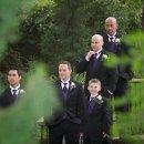 130x130 sq 1349222143298 weddingwire5