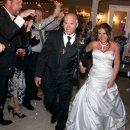 130x130 sq 1349222155874 weddingwire17