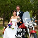 130x130 sq 1349222168588 weddingwire27