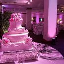 130x130_sq_1354596850741-cake