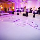 130x130_sq_1361998976023-eventlighting