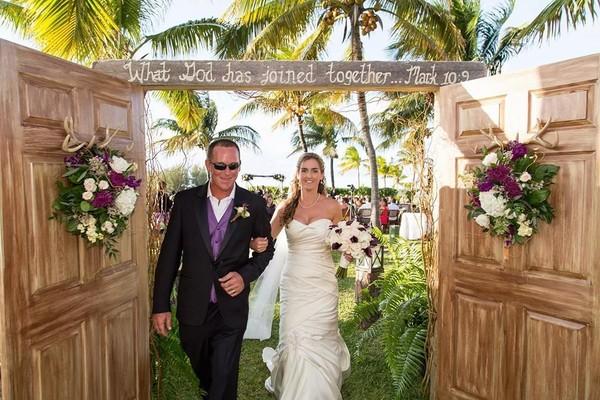 Palm Beach Wedding Dress : Molle bridals palm beach gardens fl wedding dress