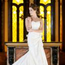 130x130 sq 1367801400181 heather bridal 0019