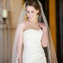 130x130 sq 1367801409196 heather bridal 0129