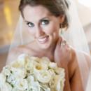 130x130 sq 1367801418366 heather bridal 0209