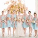 130x130 sq 1397498043828 amanda robert s wedding signature images 0153 edit