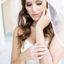 130x130 sq 1397498182283 ashley bridal 021