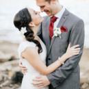 130x130 sq 1419021503005 katherine  chris  wedding party 0662