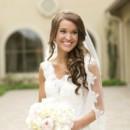 130x130 sq 1419021785001 kucera wedding 3 28 14 bridal party family 0109