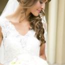 130x130 sq 1419021788724 kucera wedding 3 28 14 bridal party family 0286