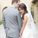 130x130 sq 1419021791732 kucera wedding 3 28 14 bride and groom 0061