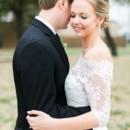 130x130 sq 1419021794500 groves wedding 261